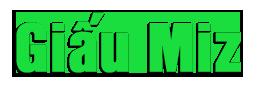 https://giaumiz.com/wp-content/uploads/2018/05/logo_gaumiz.png
