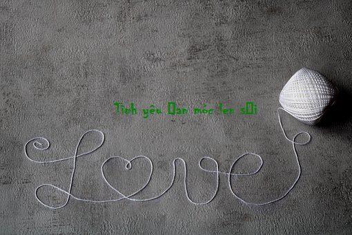 love-4082499__340-6475839-4282241