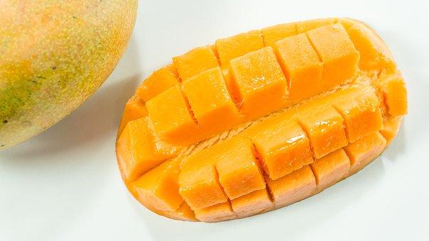 mango-2471837__340