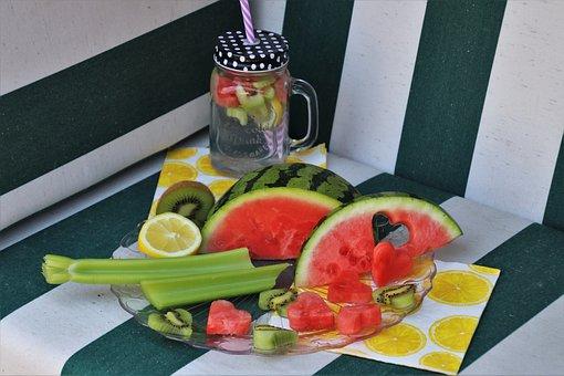 watermelon-4249189__340