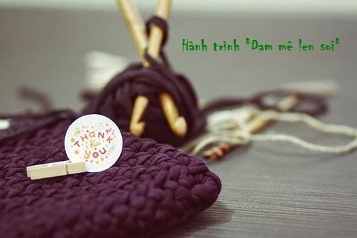 crocheting-1479211__340