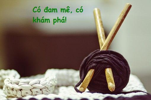 crocheting-1479217__340
