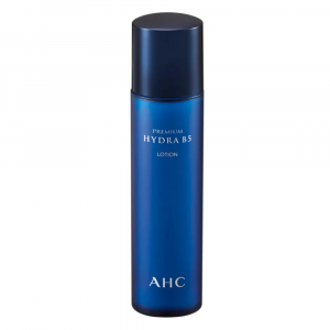 ahc-premium-hydra-b5-lotion-300×300