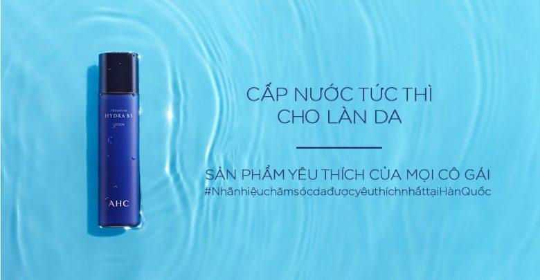 review-ahc-premium-hydra-b5-lotion-780×405