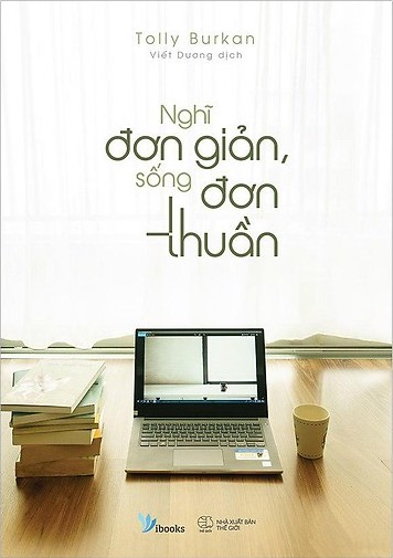 review-sach-nghi-don-gian-song-don-thuan