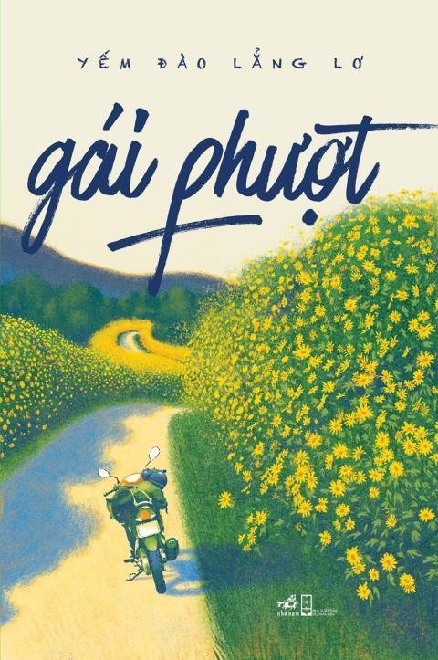 sach-gai-phuot