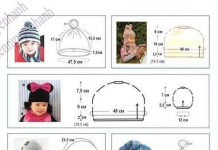 bang-do-vong-dau-khi-moc-mu-cho-be2-1-2017116-4694046