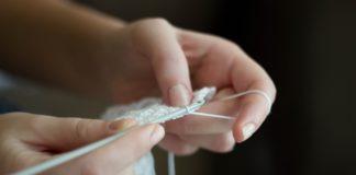 crochet-3608904_1280-2513133