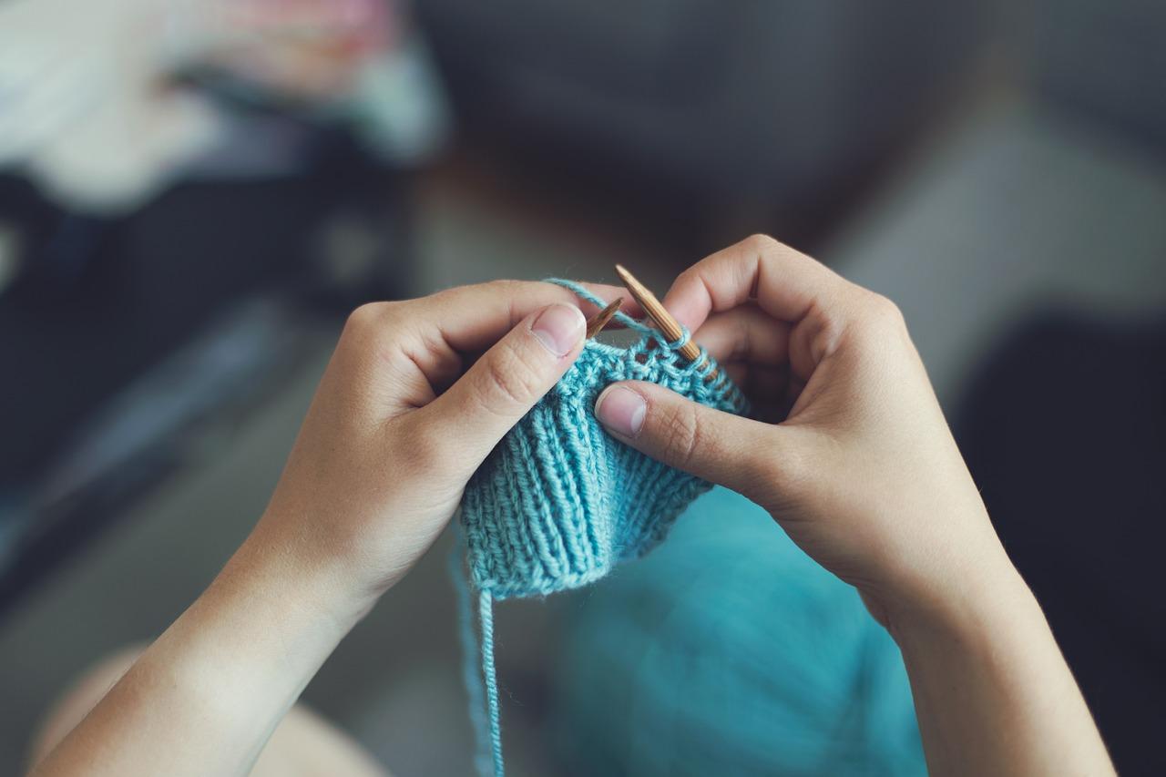 wool-3964039_1280-3092118-7184268