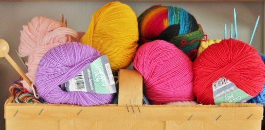 wool-480550_1280-6677469