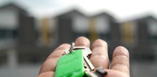 key-2323278_640-4401282