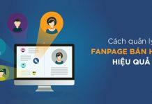 cach-quan-ly-fanpage-9374216