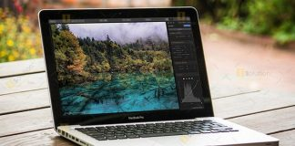 cai-photoshop-cho-macbook-1793832-8405970