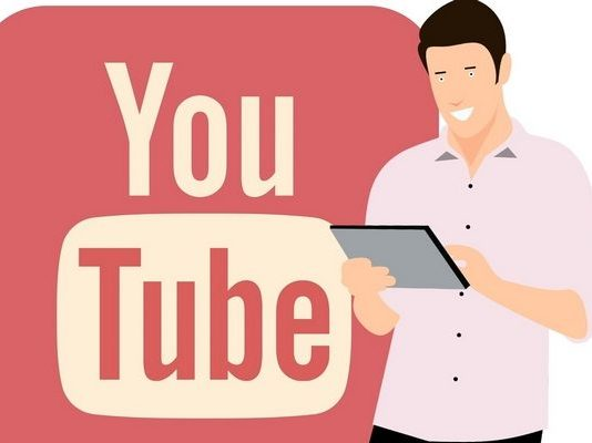 cach-lam-content-youtube-2-5658256-8772215