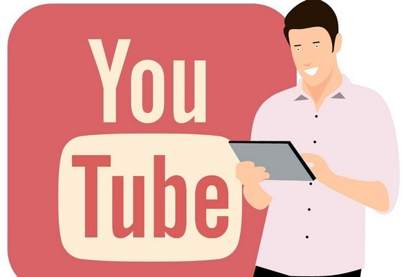 cach-lam-content-youtube-co-ban-nhat-cho-nguoi-moi-nhap-mon
