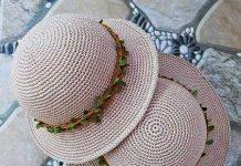 huong-dan-moc-mu-tron-deu-nst-dep-cua-tac-gia-tygon-handmade-1-5107289-4378914