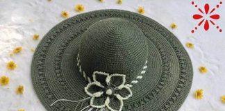 nha-nha-handmade-huong-dan-moc-mu-rong-vanh-mui-don-nua-chan-1-4972796-8985032