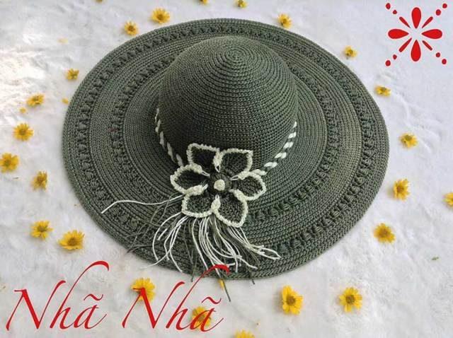 huong-dan-moc-mu-rong-vanh-mui-don-nua-chan-1-4972796-8985032