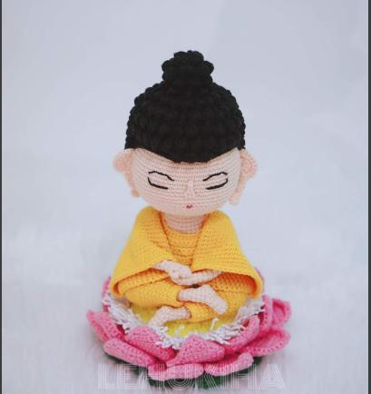 huong-dan-moc-duc-phat-buddha-1-8539911