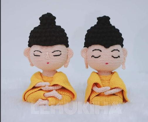 huong-dan-moc-duc-phat-buddha-2-5849803
